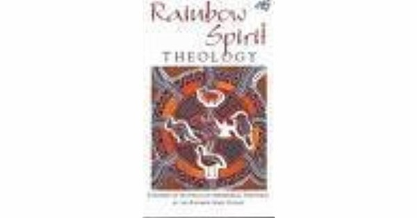 Rainbow Spirit Theology