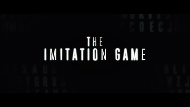 [Completo] The Imitation Game Streaming Film Completo - ITALIANO Gratis