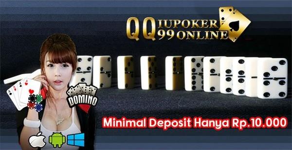 Bermain Poker Qiu Qiu di Situs qqpoker Terbaik | qqiupoker99online