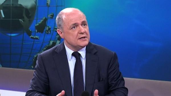 Bruno Le Roux bloqué à Mayotte - LINFO.re - Océan Indien, Mayotte