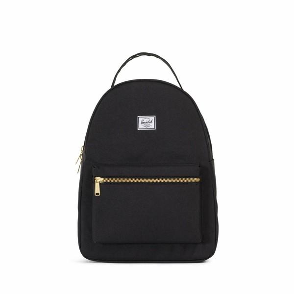 Nova Backpack Mid-Volume   Herschel €79,99