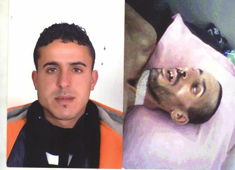 Saïd Ayache où le respect même des droits de l'homme au Maroc | Demain