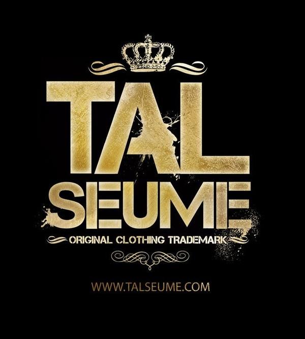 TALSEUME