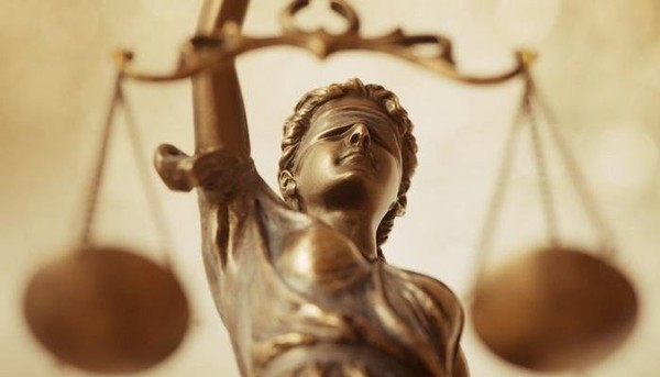 Mesures provisoires en sens de l'article 39 de la Cour Européenne des droits de l'homme