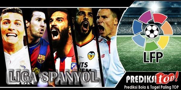 Prediksi Skor Real Betis Vs Barcelona 1 Mei 2016   SITUS PREDIKSI BOLA, BURSA PASARAN BOLA, JADWAL BOLA