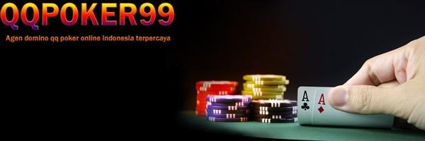 Situs Poker Uang asli Android