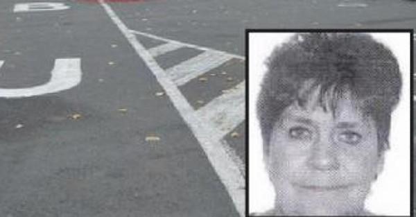 Drame à Mouscron: Nelly décède alors qu'elle courait après son bus