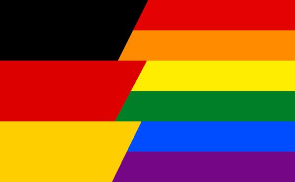 Alemania aprueba el matrimonio homosexual  - LNO