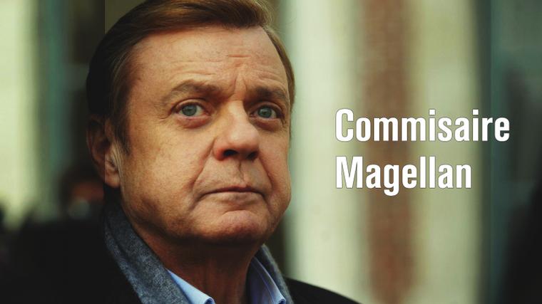 Blog de CommissaireMagellan