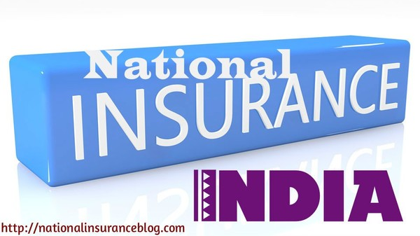National Insurance India – Safeguard to Your Non-Life Property