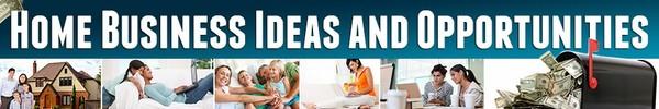 best home best ideas