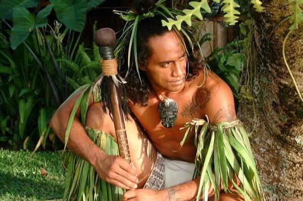 Blog de Folkloregroupe