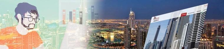 Web Design Development Services Company Abu Dhabi UAE