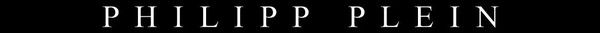 Phillip Plein Pas cher - Phillip Plein