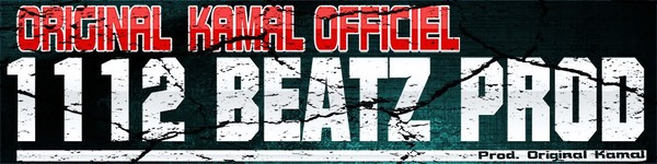 ORIGINAL KAMAL-Beatmaker