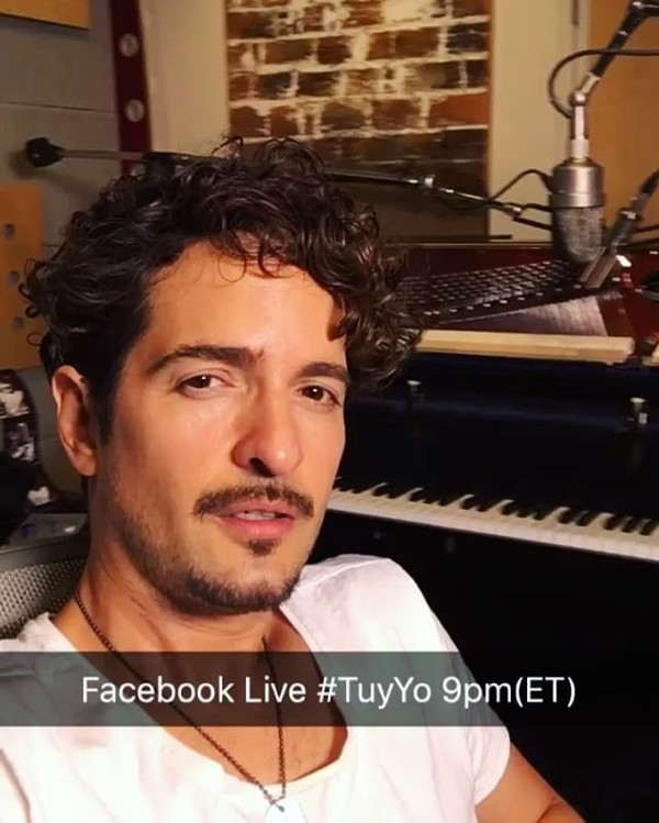 Instagram video by Tommy Torres • Sep 29, 2016 at 9:12pm UTC