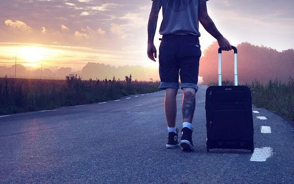 Kazaden : voyagez autrement