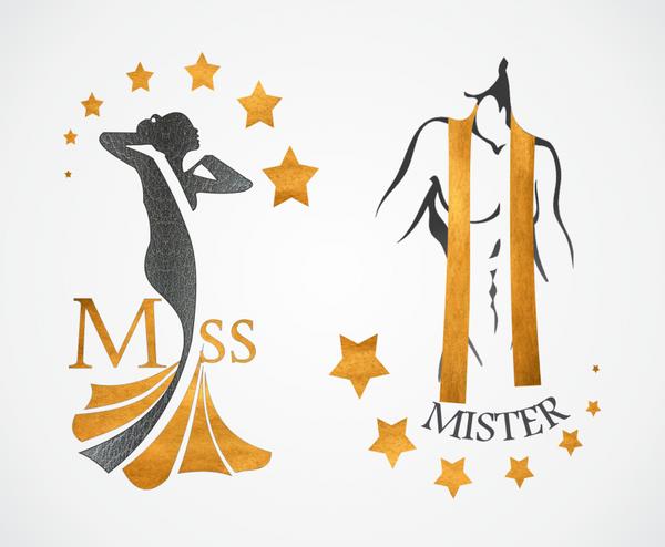 Blog de MissandMister