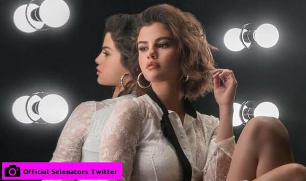 سيلينا غوميز ستطلق اغنية بعنوان Back To You بعد 9 ايام | Soussia Tv سوسية تي في