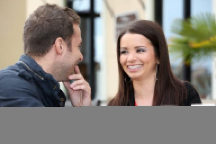Meet Single Parents Looking Date Online