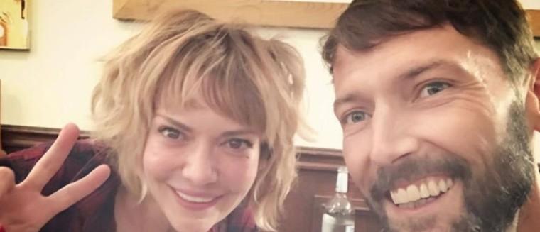 Plus belle la vie : Céline Vitcoq évincée, Wendy tuée ?