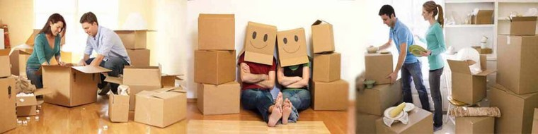 Experience a great relocation by spending fewer amounts with Packers Movers Bangalore