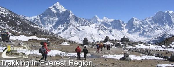 Trekking in Nepal, Trekking Information in Nepal | Holidays adventure in Nepal, Trekking in Nepal, Himalayan Trekking operator agency in Nepal