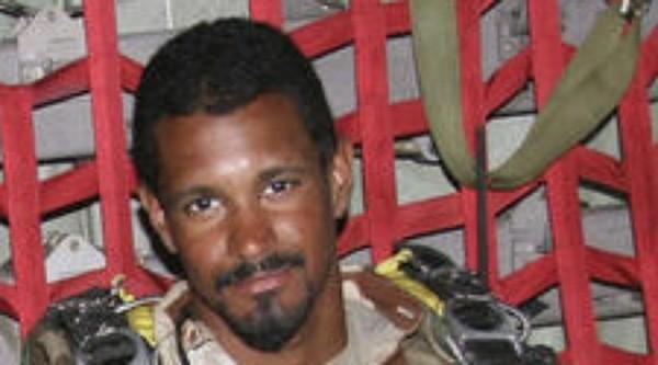 Toulouse: Hommage national pour le soldat mort au Mali