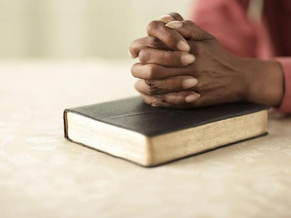 La persécution contre les non-croyants augmente dans le monde