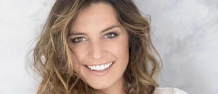 Laetitia Milot est la star de la nouvelle comédie de Noël pour TF1 - series - Télé 2 semaines