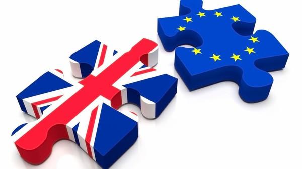 Les centres financiers offshore touchés par le Brexit