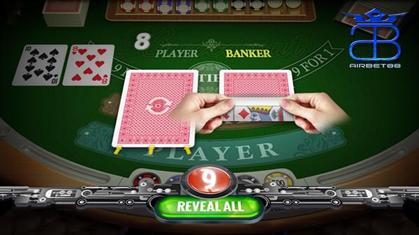 Panduan Bermain Royal Baccarat SBOBET Casino