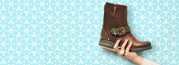 Chaussures   Sarenza N°1 de la chaussure en ligne, chaussures femme, homme  et enfant. 26185a46faa6