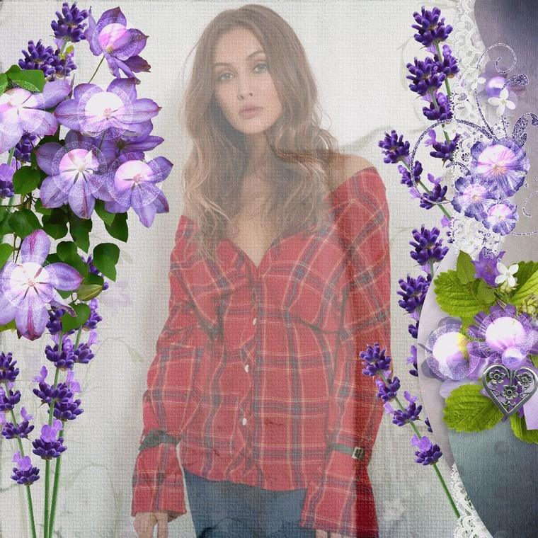 Плейкаст «Зачарована Весна»