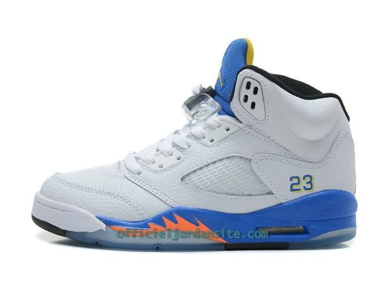 Air Jordan 5/V Retro 2013 - Chaussures Jordan Pour Homme Laney 440888-189-Officiel Jordan SIte,Boutique Air Jordan 2013,Livraison Gratuite!