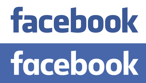 Facebook, bientôt interdit au Cameroun comme en Chine? - Culturebene