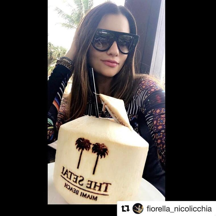 Instagram post by Coconut Stock • Apr 24, 2017 at 5:17pm UTC