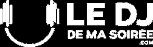 Prestation DJ Son Lumière Soirée Mariage Paris
