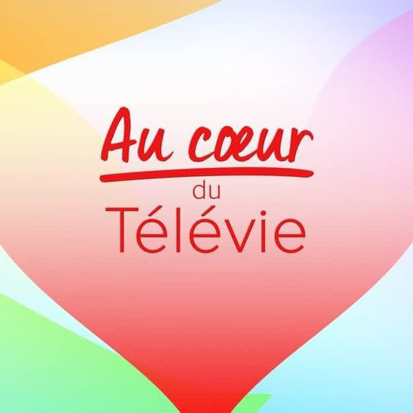 Groupe-et-televie-et-fnr