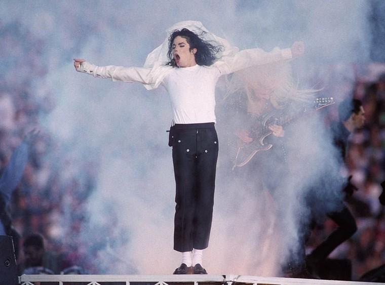 Michael Jackson : Un musée en l'honneur du roi de la pop va ouvrir ses portes !