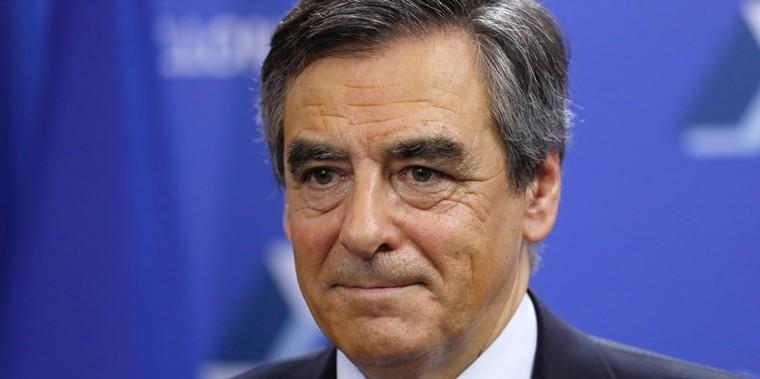 Une cagnotte de solidarité pour François Fillon : c'est quoi cette histoire ?