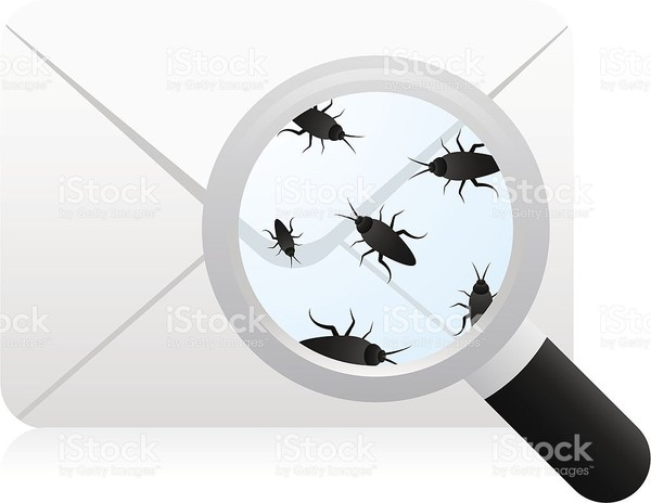 Résultats Google Recherche d'images correspondant à https://media.istockphoto.com/illustrations/website-internet-icon-bug-email-illustration-id165496334