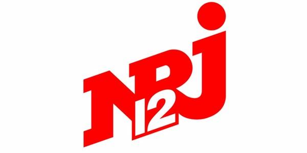 La chaîne NRJ12 mise en demeure par le CSA