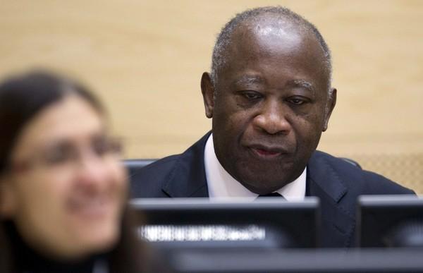 La CPI refuse de libérer provisoirement Laurent Gbagbo, mais ses soutiens n'abdiquent pas