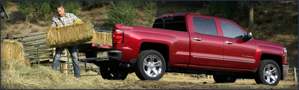 Trucks for sale - Truck Town and Toys LLC