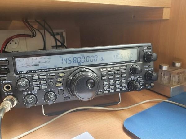 Yvelines. Insultes, menaces: le radioamateur qui trollait les ondes sera jugé le 3juin