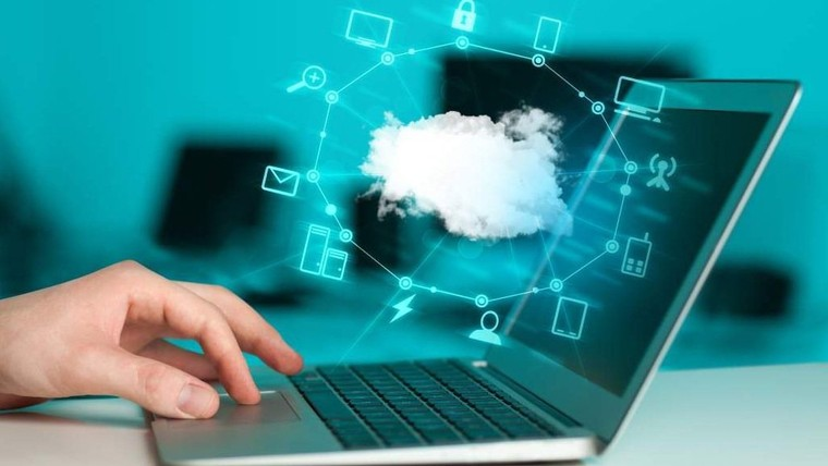 CloudServiceDevelopmentistheFutureofAppDevelopment | Keyideas