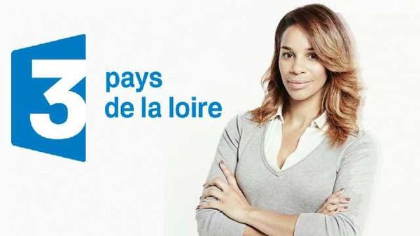 Alicia Fall : « Mon objectif était donc de quitter la capitale tout en restant dans mon métier » - TéléSphère