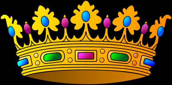 gifs ici tu es le roi ou la reine - Page 5