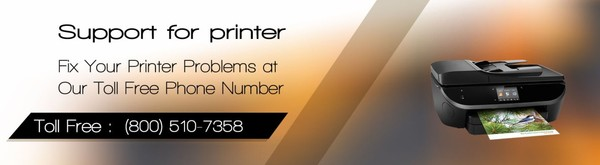 1800- 510-7358 Printer Technical Support Phone Number